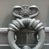 I love all the architectural details so be prepared. I take pictures of knockers.