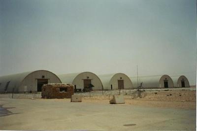 KKMC, Saudi Arabia