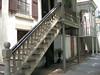 Walking around Savannah, 06/11/2011