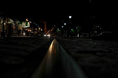 Savannah 2011
