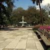 Forsyth Fountain 1858