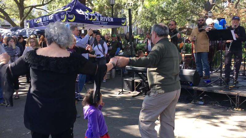 Jewish cultural celebration