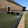 Fort Pulaski Nat'l Monument