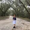 Isle of Hope, Savannah