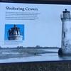 Savannah Lighthouse