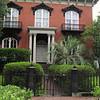 Savannah 044