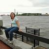 Savannah 039