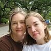 Savannah 075