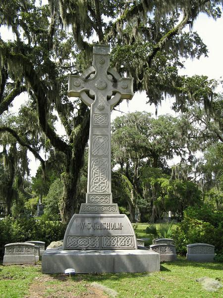 Savannah 053