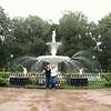 Savannah 033