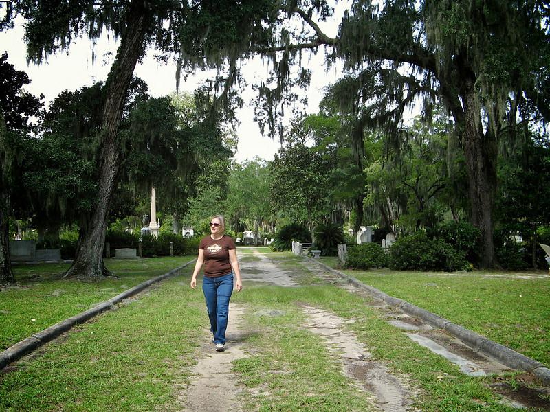 Savannah 054