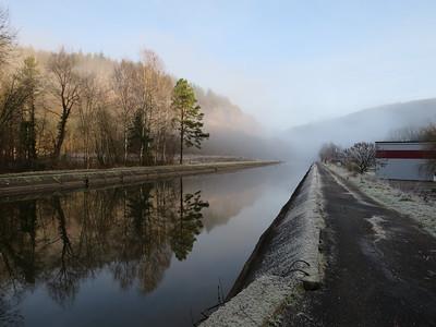 Marne-Rijnkanaal