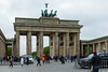 Berlin, Germany-13