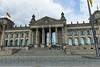 Berlin, Germany-44