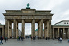 Berlin, Germany-11