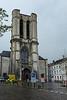 Brussels-Bruges, Zeebrugge-2