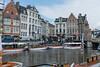 Brussels-Bruges, Zeebrugge-13
