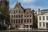 Brussels-Bruges, Zeebrugge-9