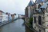 Brussels-Bruges, Zeebrugge-7