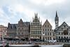 Brussels-Bruges, Zeebrugge-15