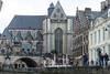 Brussels-Bruges, Zeebrugge-17