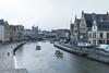 Brussels-Bruges, Zeebrugge-4