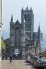 Brussels-Bruges, Zeebrugge-8