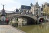 Brussels-Bruges, Zeebrugge-10