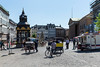 Copenhagen-4