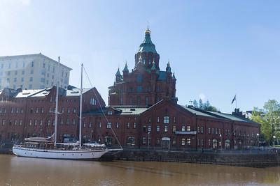 Helsinki-3
