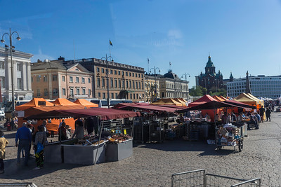 Helsinki-2