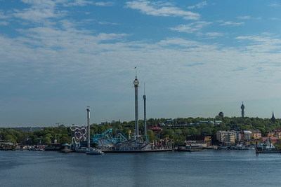 Helsinki-20