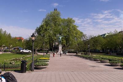 Helsinki-28