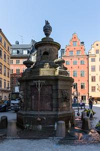 Helsinki-39