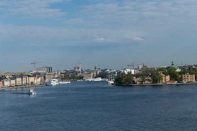 Helsinki-19