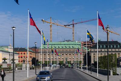 Helsinki-26