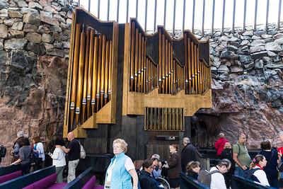 Helsinki-10