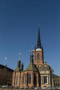 Helsinki-23