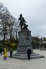 Oslo, Norway-6