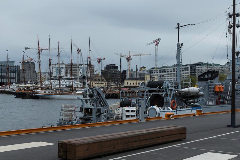 Oslo, Norway-1
