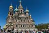Saint Petersburg-137