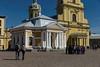 Saint Petersburg-143