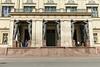 Saint Petersburg-115