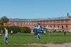 Saint Petersburg-141