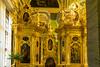 Saint Petersburg-153