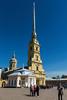 Saint Petersburg-142