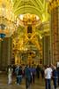 Saint Petersburg-145