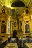 Saint Petersburg-150