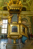 Saint Petersburg-148