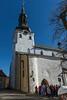 Tallinn, Estonia-6